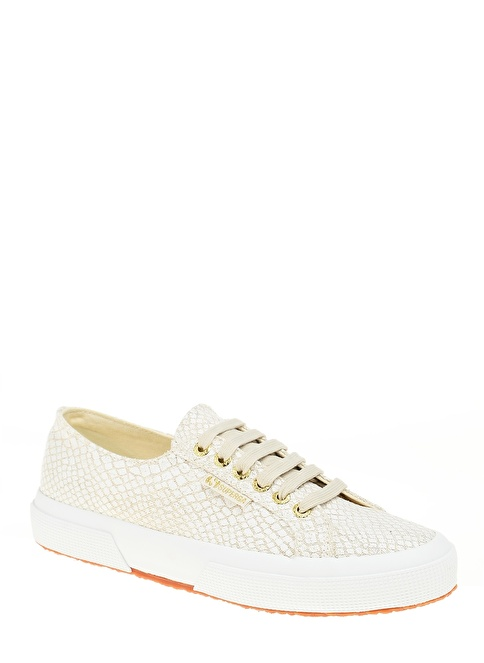 Superga Fantasycotlinenw Bej